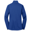 View Image 2 of 3 of Eddie Bauer Active Soft Shell Jacket - Ladies'