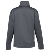 View Extra Image 1 of 2 of Sport Fleece Performance Jacket - Youth