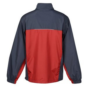 Stratus Colorblock Lightweight Jacket - Men's Image 1 of 2
