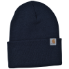 View Extra Image 1 of 2 of Carhartt Acrylic Watch Hat - 24 hr