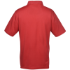 View Extra Image 1 of 2 of Rival RacerMesh Pocket Polo - Men's