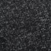 View Image 3 of 3 of Alpine Sweater Fleece Vest - Men's