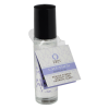 View Extra Image 1 of 1 of Zen Essential Oil Roller Bottle - Lavender