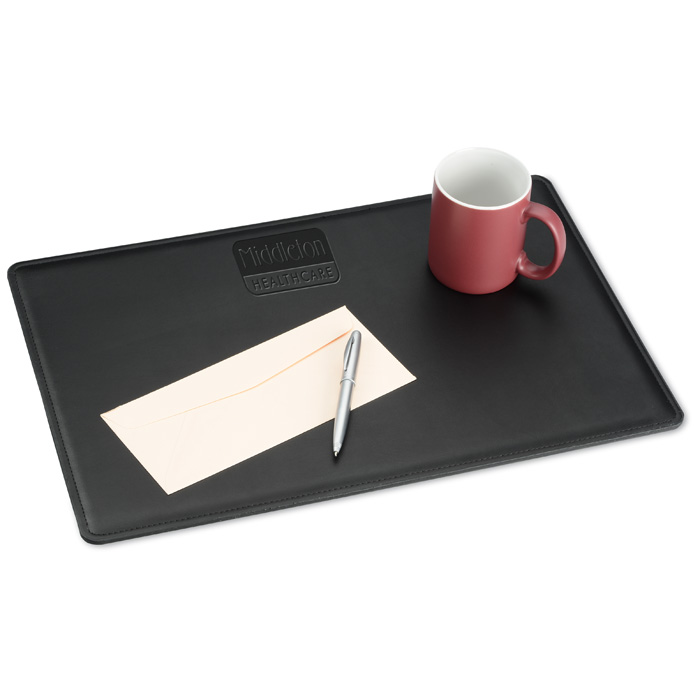 Executive Desk Pad Image 1 Of