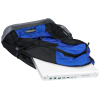 View Image 2 of 4 of Basecamp Climb Laptop Backpack - Embroidered