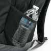 View Image 3 of 4 of Basecamp Climb Laptop Backpack - Embroidered