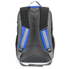 View Image 4 of 4 of Basecamp Climb Laptop Backpack - Embroidered