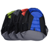 View Extra Image 4 of 4 of Basecamp Climb Laptop Backpack - Embroidered