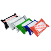 View Image 2 of 4 of Travel Tissue Pack