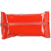 View Image 3 of 4 of Travel Tissue Pack
