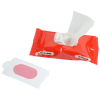 View Image 4 of 4 of Travel Tissue Pack