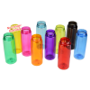 View Image 2 of 4 of Flair Bottle with Flip Carry Lid - 26 oz.
