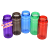View Extra Image 3 of 4 of Infuser Line Up Bottle with Flip Carry Lid - 20 oz.