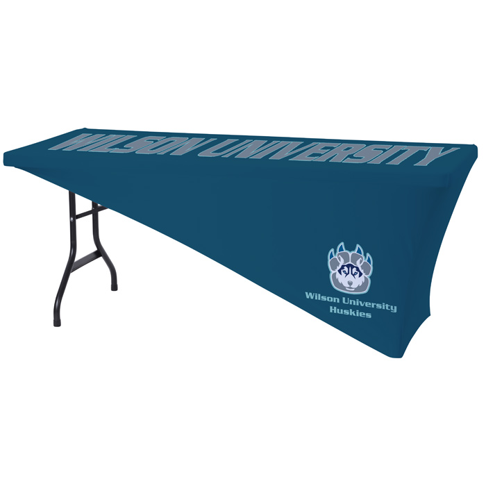 4imprint Com Ultrafit Cross Over Table Cover 6 Full Color 131938 6
