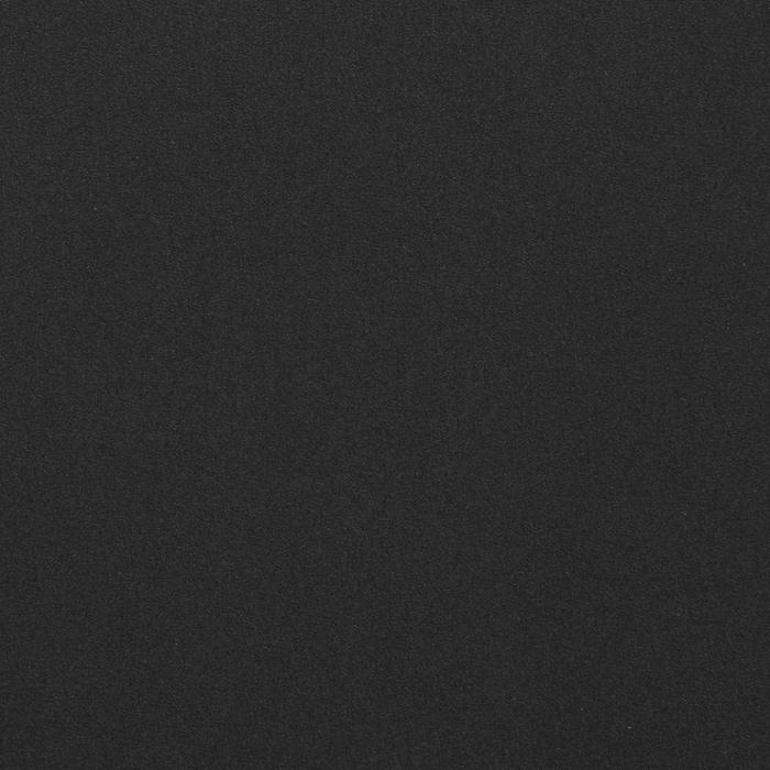 43db4c0b4fc 4imprint.com  Telemark Soft Shell Jacket - Men s 132002-M