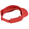 View Extra Image 1 of 1 of Performance Colorblock Visor - 24 hr