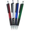 View Extra Image 1 of 5 of Bic Avenue Stylus Pen - Metallic