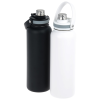 View Extra Image 3 of 3 of Basecamp Mega Tundra Vacuum Bottle with Sport Lid - 40 oz.