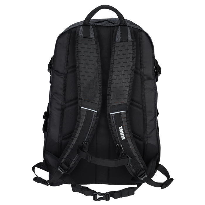 4imprint.com: Thule EnRoute Escort 2 Laptop Backpack 133061