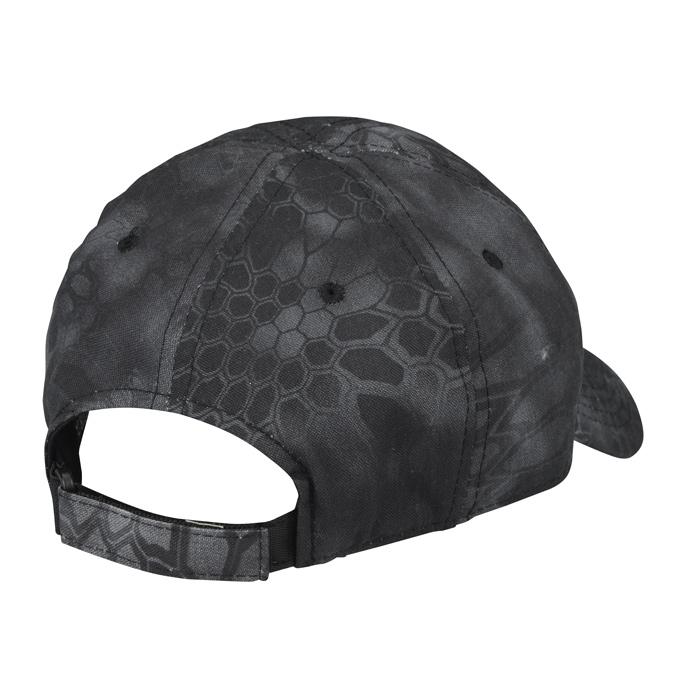 5001 Flexfit Cotton Twill Cap