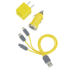 View Image 4 of 7 of On The Go Charging Kit