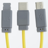 View Image 7 of 7 of On The Go Charging Kit