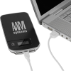 View Image 3 of 6 of Executive Power Bank