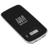 View Image 4 of 6 of Executive Power Bank