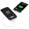 View Extra Image 5 of 6 of Executive Power Bank