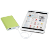 View Extra Image 1 of 6 of Mondo Power Bank - 24 hr