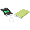 View Extra Image 2 of 6 of Mondo Power Bank - 24 hr
