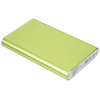 View Extra Image 3 of 6 of Mondo Power Bank - 24 hr