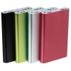 View Extra Image 4 of 6 of Mondo Power Bank - 24 hr