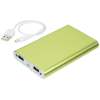 View Extra Image 5 of 6 of Mondo Power Bank - 24 hr