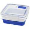 View Extra Image 1 of 3 of Cool Gear Expandable Lunch to Go