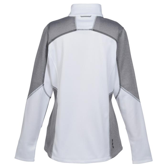 ae77e6988 4imprint.com  Yosemite Knit Jacket - Ladies  - 24 hr 133556-L-24HR