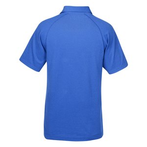 OGIO Lynx Polo - Men's Image 1 of 2