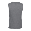 View Extra Image 2 of 2 of Ultimate Sleeveless Tank - Men's - Colors - Screen