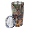View Extra Image 2 of 2 of Yowie Vacuum Tumbler - 18 oz. - Realtree Extra