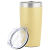 View Extra Image 1 of 2 of Yowie Vacuum Travel Tumbler - 18 oz. - Iced - Laser Engraved