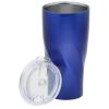 View Extra Image 1 of 2 of Hugo Vacuum Mug - 20 oz. - Laser Engraved