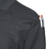 View Extra Image 1 of 3 of Industrial Performance LS Polo - Men's