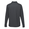 View Extra Image 2 of 3 of Industrial Performance LS Polo - Men's