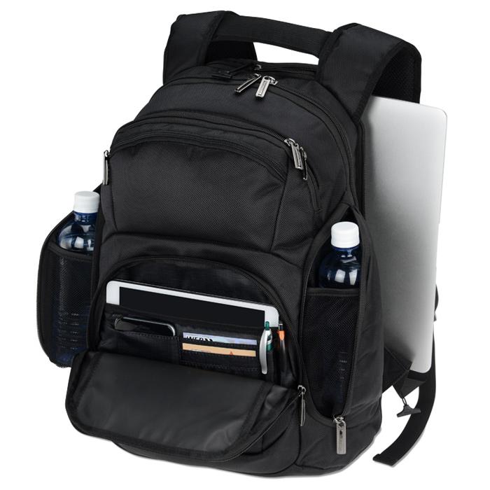 Titan quest рюкзак рюкзаки мармот