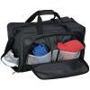 "View Extra Image 1 of 5 of elleven 22"" Duffel Garment Bag"