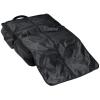 "View Extra Image 2 of 5 of elleven 22"" Duffel Garment Bag"