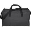 "View Extra Image 4 of 5 of elleven 22"" Duffel Garment Bag"