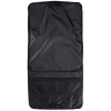 "View Extra Image 5 of 5 of elleven 22"" Duffel Garment Bag"