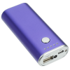 View Extra Image 1 of 4 of Marco Power Bank