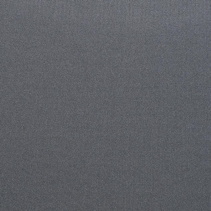 d0fdbc24ac1d 4imprint.com  Under Armour Performance Long Sleeve Polo - Men s - Full  Color 134150-M-LS-FC